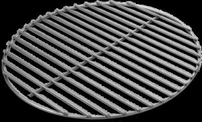 Weber Holzkohlerost für Grill 7440
