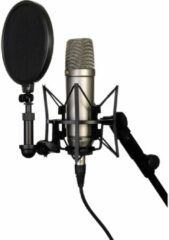 Rode Microphones Rode NT1-a