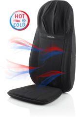 Zwarte Medisana MC 828 massage apparaat