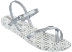 Witte Ipanema Fashion Sand II Kids Slipper