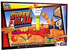Games Hub Kinderspel Super Slam Ball Shoot