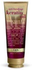 Merkloos / Sans marque OGX Organix Anti Breakage Keratin Oil Miraclous Recovery 200 ml