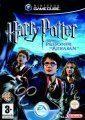 Electronic Arts Harry Potter En De Gevangene Van Azkaban