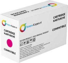 Toners-kopen.nl HP 413X CF413X alternatief - compatible Toner voor HP 413X CF413X magenta M452 M477 Toners-kopen nl
