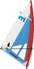 Rode Mistral International MISTRAL Racing rig 5'7 Complete Rig set.