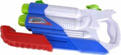 Hama Waterzone Waterpistool Double Blaster