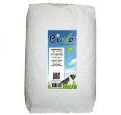 Bivo Diervoeders Bivo Biologische Scharrelmuesli voor Varkens - 15 kg