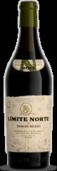 Ramon Bilbao Limite Norte Tempranillo Blanco, 2017, Rioja, Spanje, Witte wijn