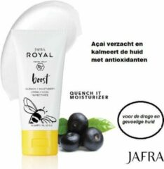 Jafra Boost Quench It Moisturizer