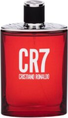 Cristiano Ronaldo CR7 Eau de Toilette Spray 100 ml