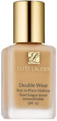 Estée Lauder Makeup Gesichtsmakeup Double Wear Stay in Place Make-up SPF 10 Nr. 2N1 Desert Beige 30 ml