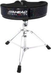 Ahead SPG-BS-3 Spinal G Black Sparkle drumkruk