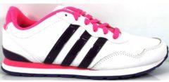 ADISAS Adidas Runneo V jogger K F760 Sneakers Donna Bambina Scarpe Sportive Fitness