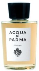 Acqua di Parma Colonia 180ml Mannen 180ml eau de cologne