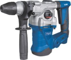 Scheppach DH1300PLUS Bohrhammer