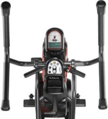 Bowflex Max Trainer M3i