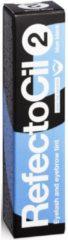 Refectocil NR 2 BlueBlack - 15 gr