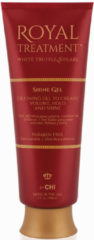 CHI Haarpflege Farouk Royal Treatment Shine Gel 147 ml