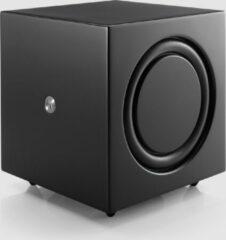Audio pro Addon C-Sub woofer zwart