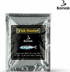 Borniak Spice mixture Fish