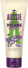 Aussie Volumeverhogende conditioner - 200 ml