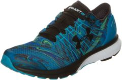 Under Armour® Charged Bandit 2 Psychadelic Laufschuh Damen