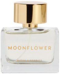 Björk & Berries Moonflower Eau de Parfum (EdP) 50.0 ml