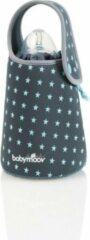 Donkergrijze BabyMoov A002102 flessenwarmer