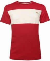 Rode Q1905-Quick T-shirt Tech Heren T-shirt Maat 2XL