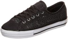 Converse Chuck Taylor All Star High Line OX Sneaker Damen