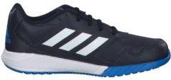 Laufschuhe AltaRun K mit Zehenkappe BA7897 adidas performance collegiate navy/ftwr white/bright blue