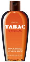 Tabac Original Bath and Douchegel Man