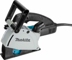 Makita Maki Mauernutfräse SG1251J 30 mm