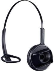 Sennheiser SHS 06 - Kopfbügel 506520