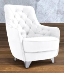 INOSIGN Sessel, mit hoher Lehne