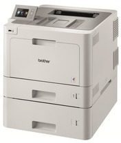 Brother HL-L9310CDWT 2400 x 600DPI A4 31ppm Wi-Fi Wit multifunctional
