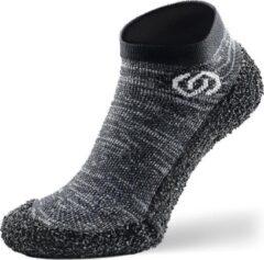 SKINNERS® Skinners Athleisure Schoen-Sok (Granite) Barefoot Maat S