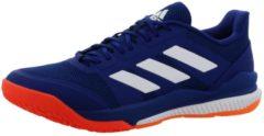Adidas Stabil Bounce - Handballschuhe für Herren - Weiß