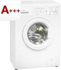 Exquisit WM7814-10, Waschmaschine