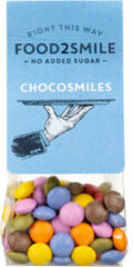| Food2smile | Chocosmiles | Lose Weight Quickly Without Fuss!
