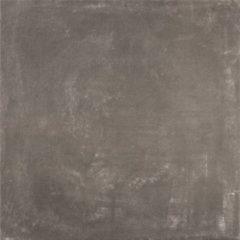 Tegeldepot Betonlooktegel Js Stone 60x60 cm Antraciet (doosinhoud 1.44m2)