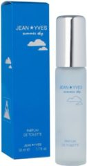 Milton Lloyd Summer Sky Parfum For Women - 50 ml - Eau De Parfum