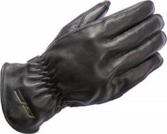 Grand Canyon leren ace handschoenen zwart | maat XL
