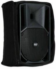 RCF ART COVER 410/710 beschermhoes voor ART 410, ART 710-speaker