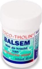 Toco Tholin Balsem mild 35 Milliliter