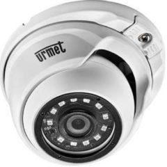 Grothe VK 1092/280M - AHD-Dome-Kamera inkl.Objektiv 3,6mm VK 1092/280M