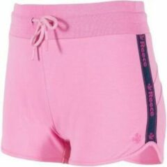 Roze Reece Classic Sweat Short Dames