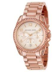 Michael Kors MK5522 Dames horloge