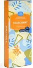 Disolut Starchway Invertase Glucoamyl (150ca)