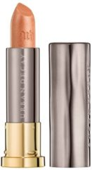 Urban Decay Lippen Lippenstift Vice Metalized Lipstick Trick 3,40 g